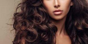 kolagen in lasje