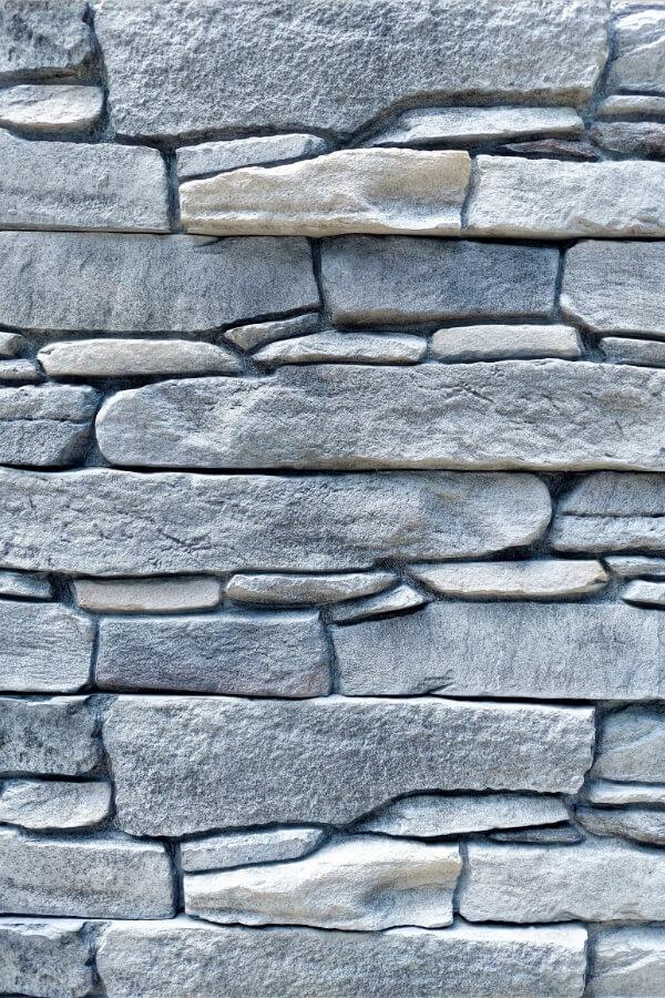 umetni dekorativni kamen